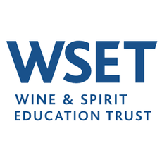 WSET Education Product