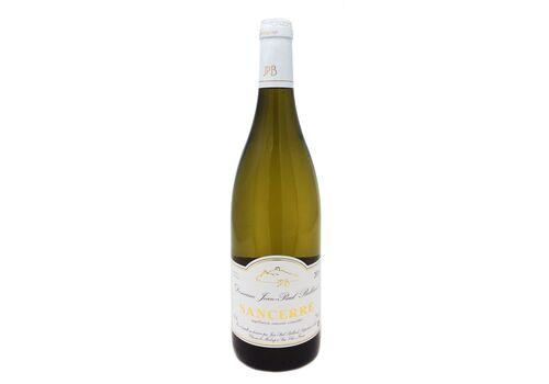 Sancerre Balland Blanc AOC 750ml
