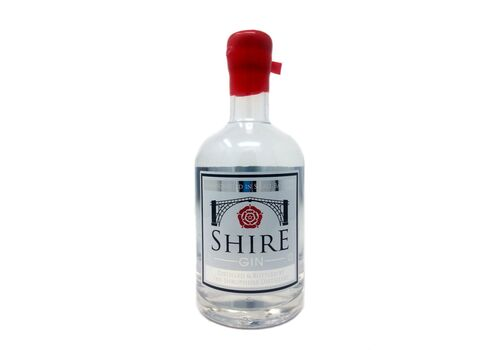Shire Gin 70cl