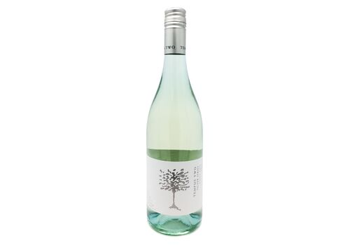 Tempus Two Silver Series Pinot Gris 750ml