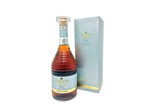 Torres 20 Year Old Hors d' Age Imperial Brandy 700ml