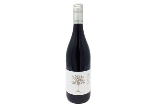 Tempus Two Silver Series Merlot 750ml