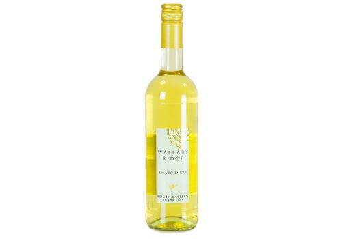 Wallaby Ridge Chardonnay