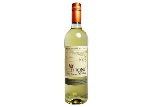 Coorong Estate Chardonnay 75cl