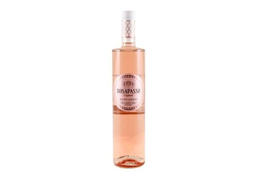 Rosapasso Rose Biscardo 75cl