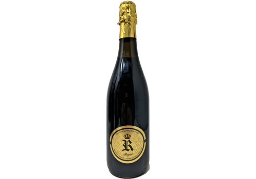 Royal Lambrusco dell 'Emilia 75cl