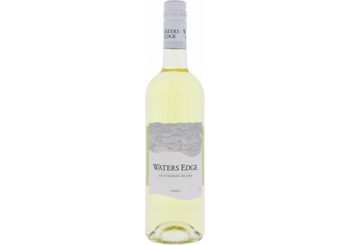 Chilean Whites 75cl (Case of 6)